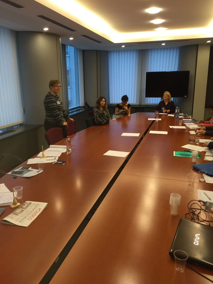 2meeting-with-Cecilia-Wikstrom-2016