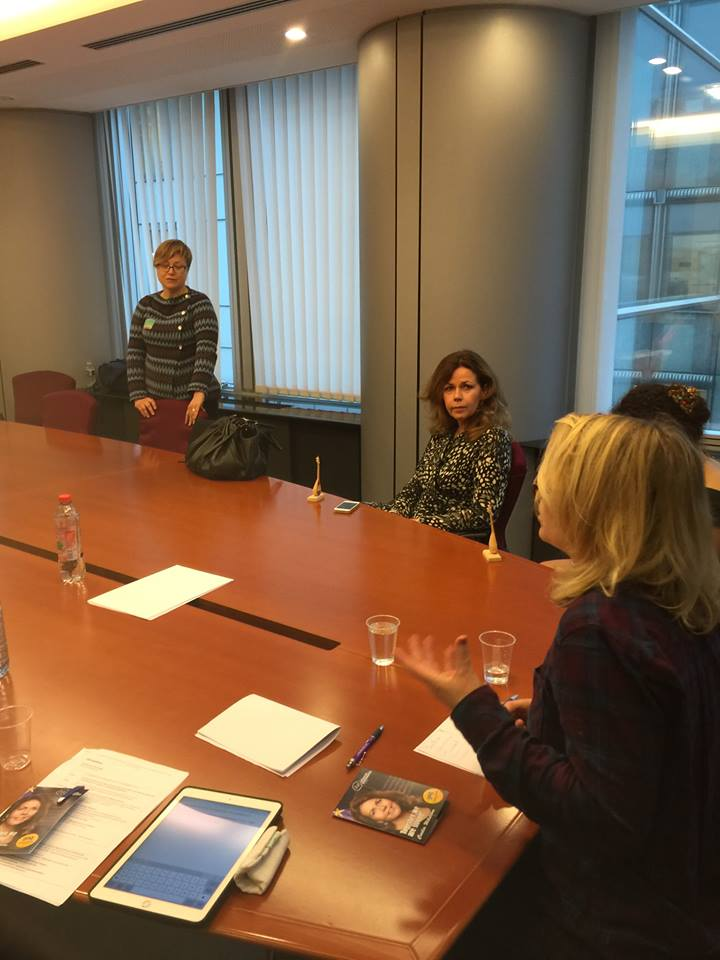 meeting-with-Cecilia-Wikstrom-2016